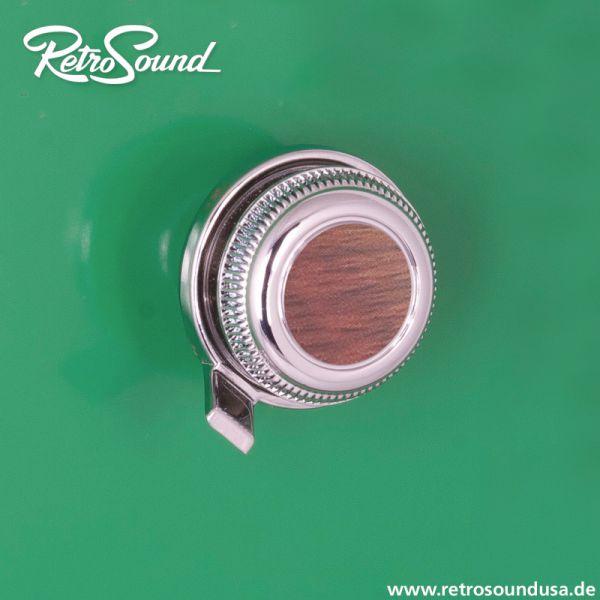 Retrosound RSP-063 Bedienknöpfe (Paar)