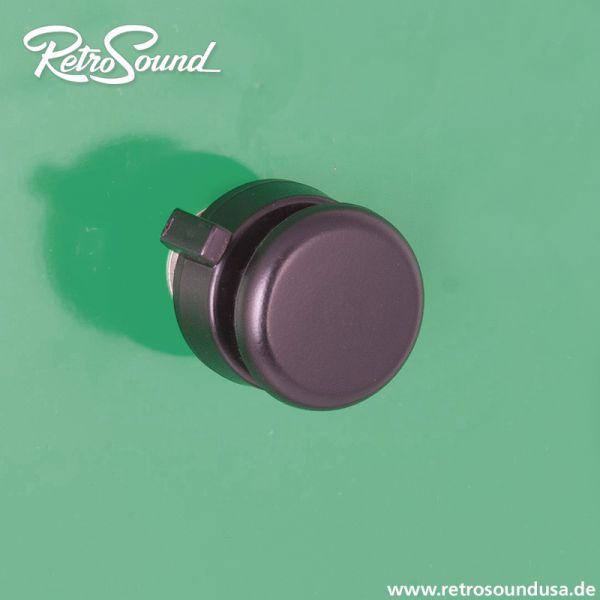 Retrosound RSP-090 hinterer Bedienring