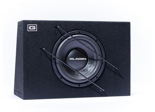 Gladen RS-X 10 SB