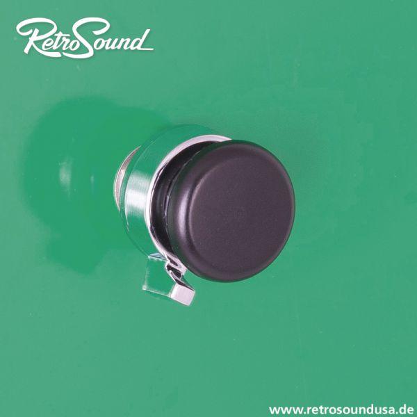 Retrosound RSP-080 hinterer Bedienring