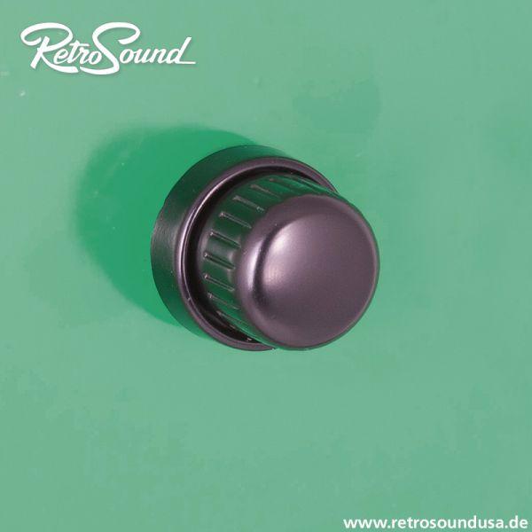 Retrosound RSP-036 Bedienknöpfe (Paar)