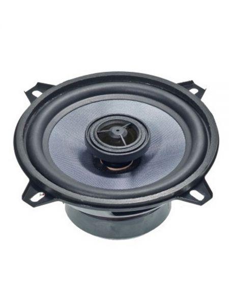 Gladen Audio Alpha 130C 2-Weg-Koaxial-Autolautsprecher