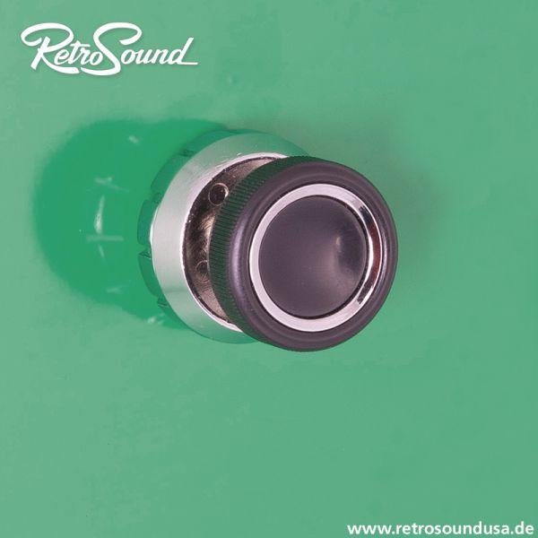 Retrosound RSP-039 Bedienknöpfe (Paar)