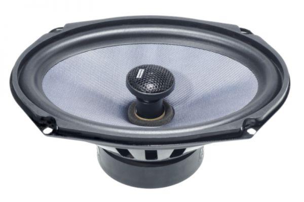 Gladen Audio Alpha 609C 2-Weg-Koaxial-Autolautsprecher