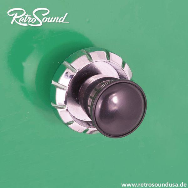 Retrosound RSP-038 Bedienknöpfe (Paar)