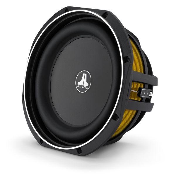 JL Audio 10TW1-2 Subwoofer