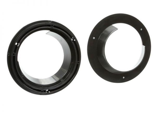 Lautsprecher Adapter Suzuki