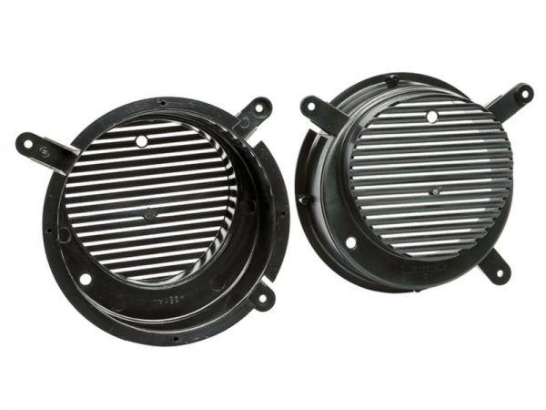 Lautsprecher Adapter Mercedes