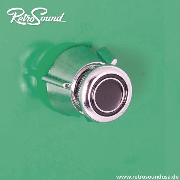 Retrosound RSP-055 Bedienknöpfe (Paar)