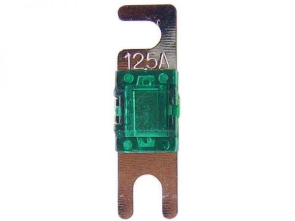 Mini-ANL Sicherung 125A