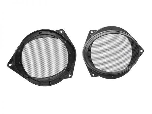 Lautsprecher Adapter Ford