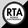 RTA-Mobile