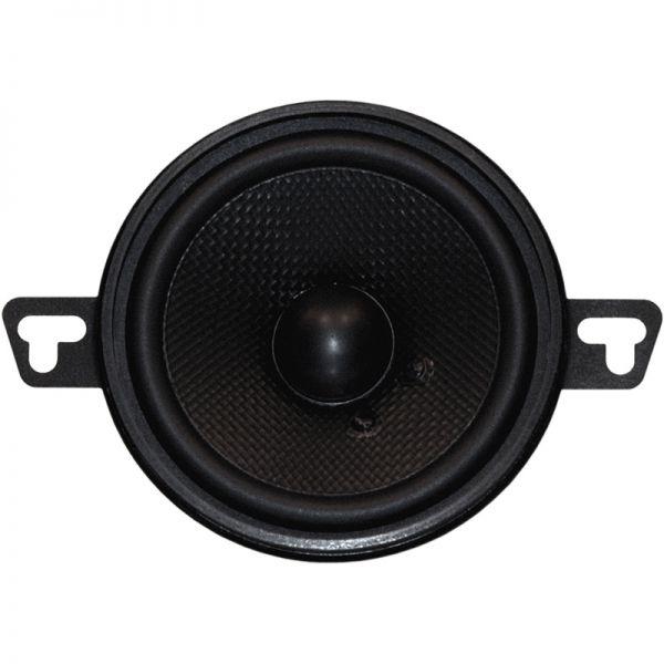 AMPIRE Breitband-Lautsprecher 8,7cm