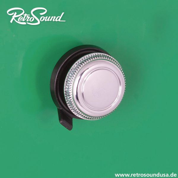 Retrosound RSP-003 Bedienknöpfe (Paar)