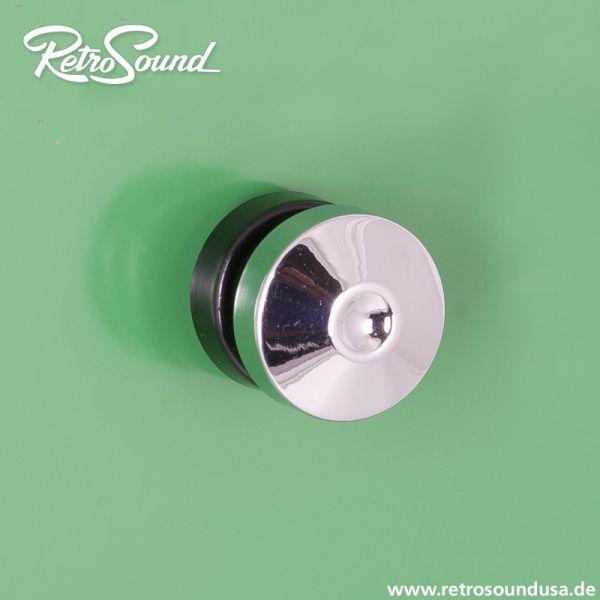 Retrosound RSP-002 Bedienknöpfe (Paar)