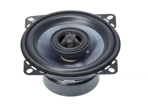 Gladen Audio Alpha 100C 2-Weg-Koaxial-Autolautsprecher