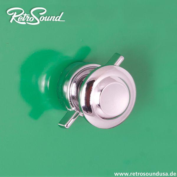 Retrosound RSP-001 Bedienknöpfe (Paar)