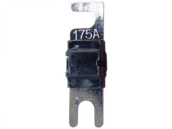 Mini-ANL Sicherung 175A