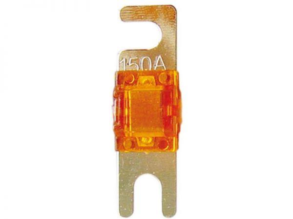 Mini-ANL Sicherung 150A (4 Stück)