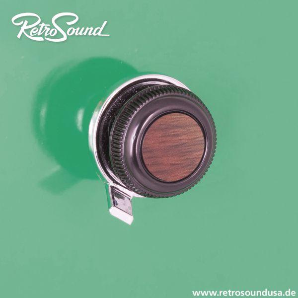 Retrosound RSP-064 Bedienknöpfe (Paar)