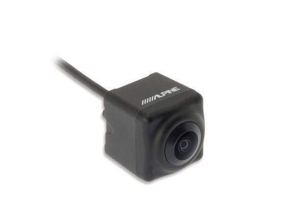 Alpine HCE-CS1100 Direktanschluß-Seitenkamera