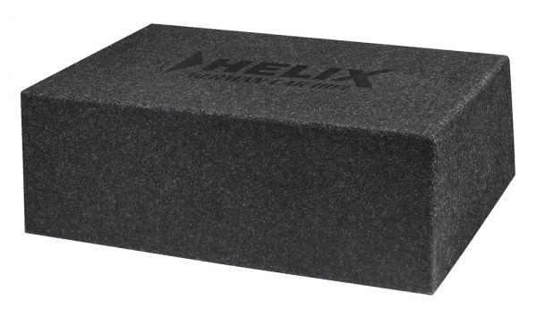 Helix K10E.2 Subwoofer