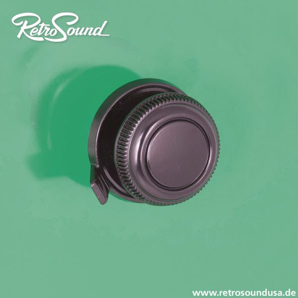 Retrosound RSP-033 Bedienknöpfe (Paar)
