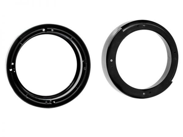 Lautsprecher Adapter VW