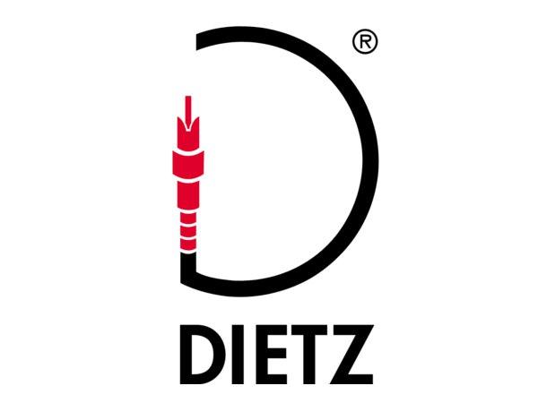 Dietz Audiotechnik