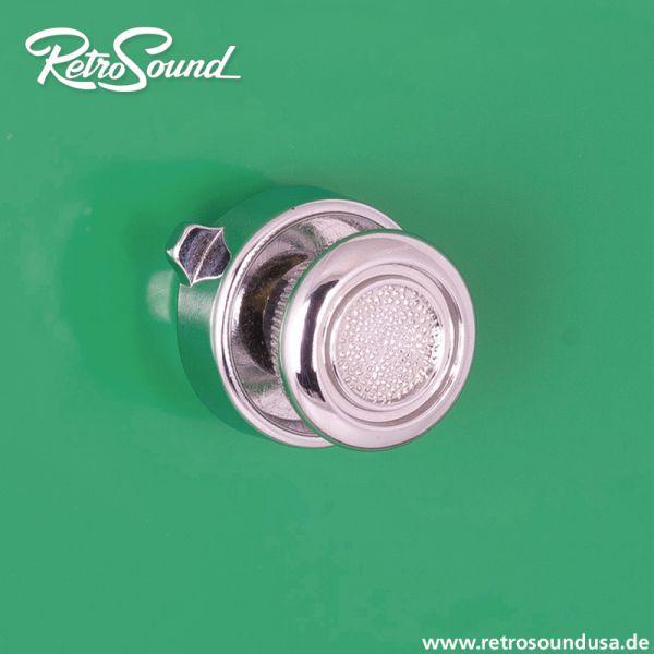 Retrosound RSP-005 Bedienknöpfe (Paar)