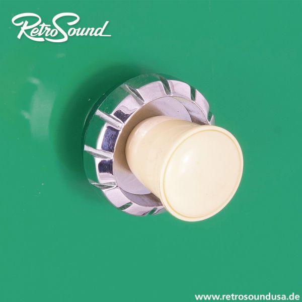 Retrosound RSP-068 Bedienknöpfe (Paar)