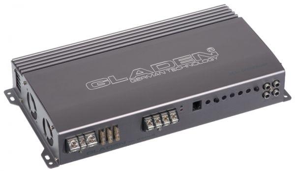 Gladen XL 250c2