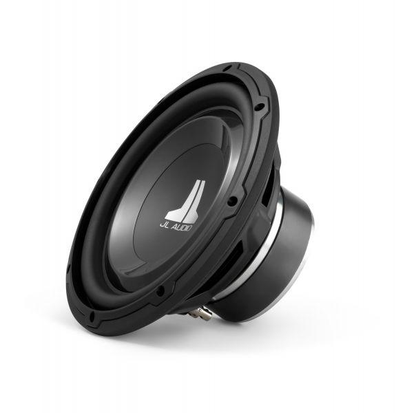 JL Audio 10w1v3-2 Subwoofer