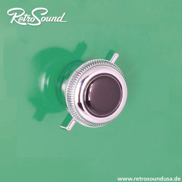 Retrosound RSP-053 Bedienknöpfe (Paar)