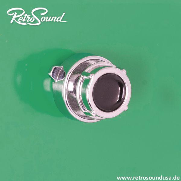 Retrosound RSP-051 Bedienknöpfe (Paar)