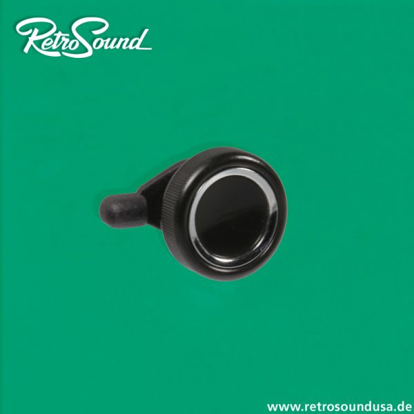 Retrosound RSP-0711 Bedienhebel