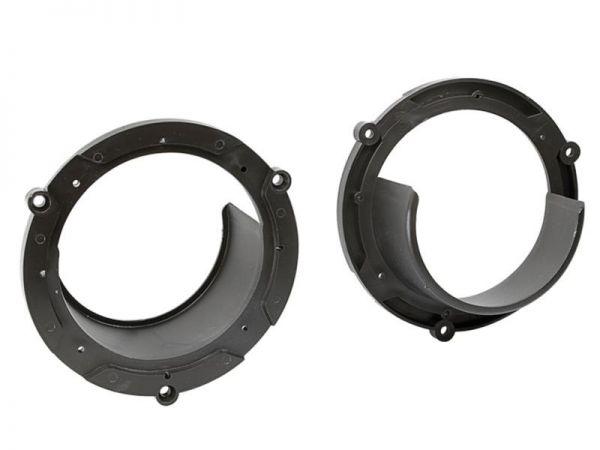 Lautsprecher Adapter Mazda, Honda
